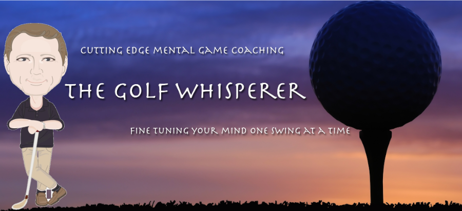 Whole Mind Golf